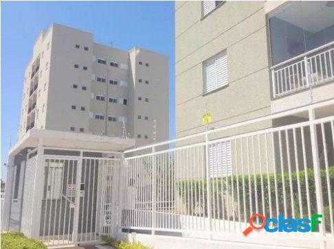 Residencial terraços de figueira - apartamento a venda no bairro vila figueira - suzano, sp - ref.: pro19
