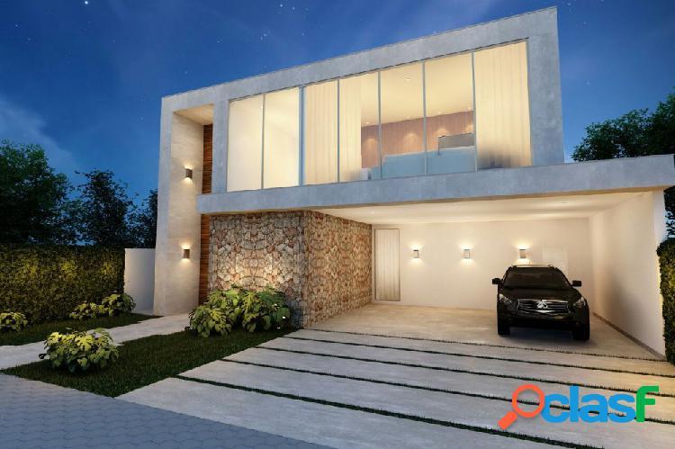 Alphaville alphasítio - nova com armários planejados, 450 m2 - casa a venda no bairro tamboré - santana de parnaíba, sp - ref.: re89894