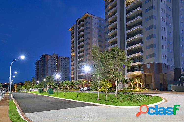Apartamento 3 suítes, sacada gourmet, lazer, zona sul - apartamento alto padrão a venda no bairro jardim saint gerard - ribeirão preto, sp - ref.: ap1323
