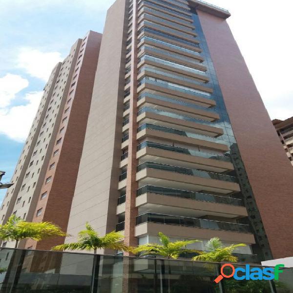 Apartamento alto padrão 4 suítes sacada gourmet - apartamento alto padrão a venda no bairro bosque das juritis - ribeirão preto, sp - ref.: ap1351