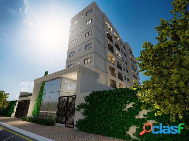 Apartamento 2 dormitórios e sacada jardim paulista - apartamento em lançamentos no bairro jardim paulista - ribeirão preto, sp - ref.: ap1310