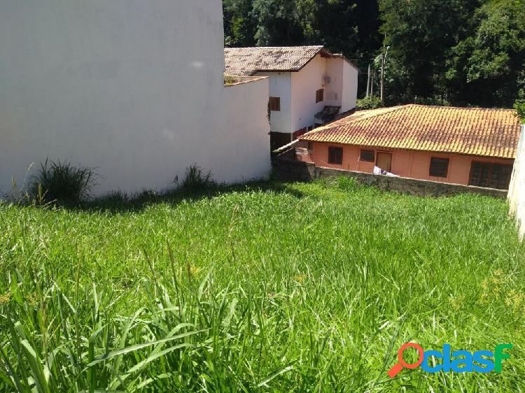 Residencial villa di roma - terreno a venda no bairro villa di roma - são roque, sp - ref.: lu-1034