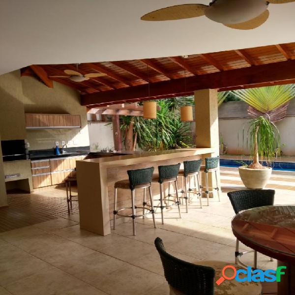 Casa condomínio guaporé 1 - casa em condomínio a venda no bairro condomínio guaporé - ribeirão preto, sp - ref.: fa23988