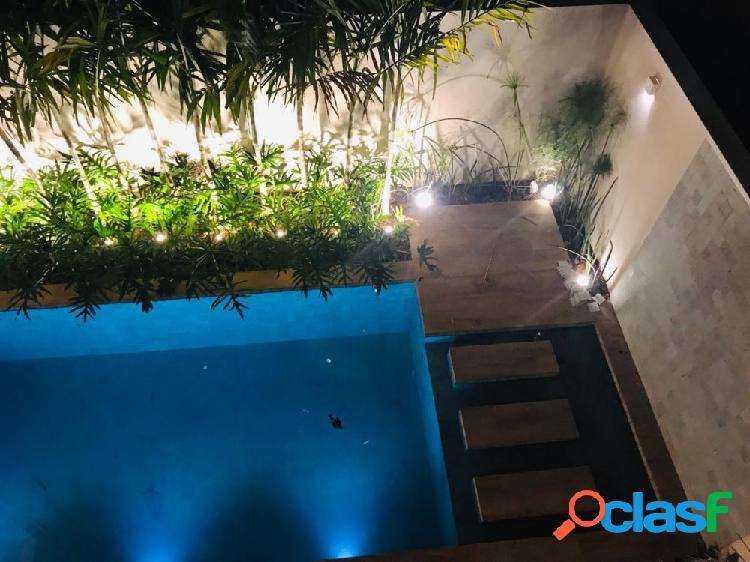 Condomínio portal da mata - casa em condomínio a venda no bairro portal da mata - ribeirão preto, sp - ref.: fa86326