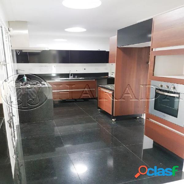 Excelente apto 143 m2,3 dm (2 suites),3 vagas na pç árvore - apartamento para aluguel no bairro saúde - são paulo, sp - ref.: ha278