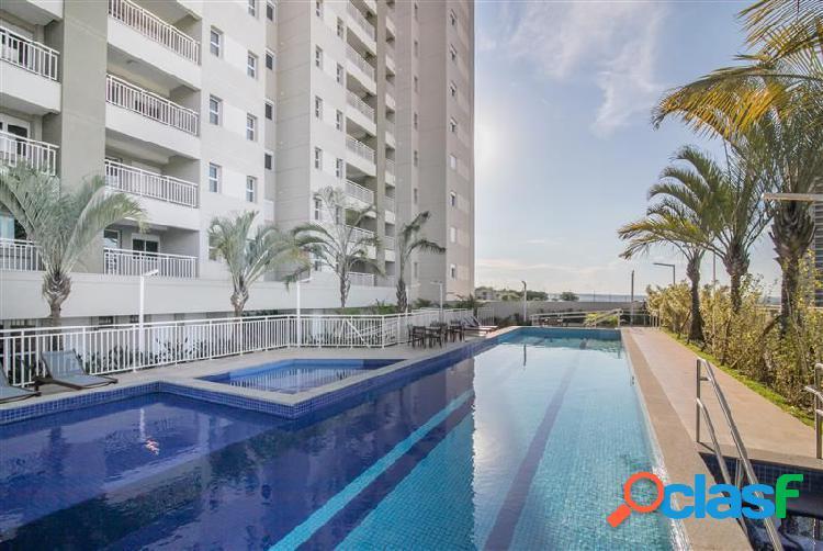 Apartamento 3 suítes - lazer - sacada - zona sul - apartamento em lançamentos no bairro guaporé - ribeirão preto, sp - ref.: fa15450