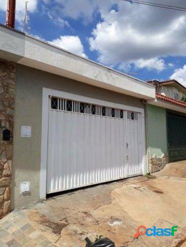 Casa planalto verde - casa a venda no bairro planalto verde - ribeirão preto, sp - ref.: fa62344