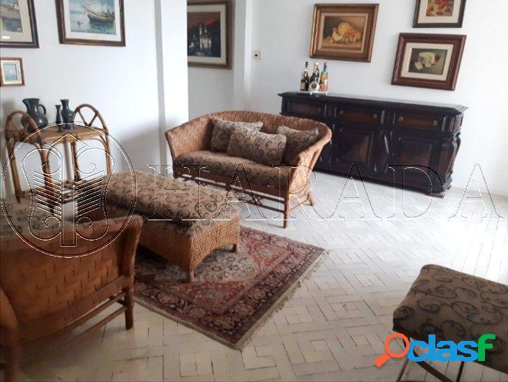 Excelente apto 88 m2 na avenida paulista - apartamento a venda no bairro paraíso - são paulo, sp - ref.: ha361