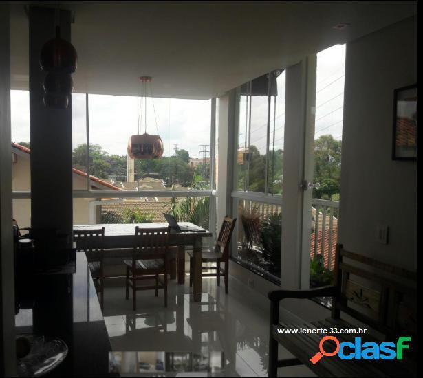Jardim da glória- permuta parcial - casa em condomínio a venda no bairro chácara canta galo - cotia, sp - ref.: cas082