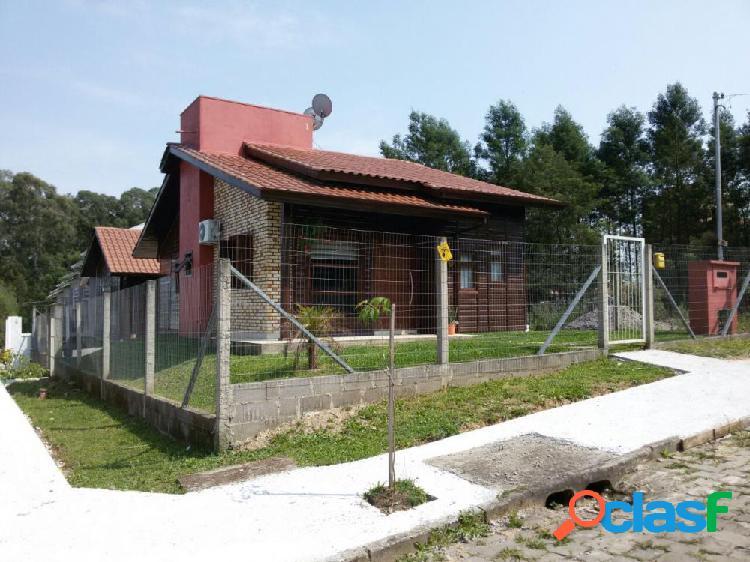 Casa desvio rizzo - casa a venda no bairro desvio rizzo - caxias do sul, rs - ref.: pa-223