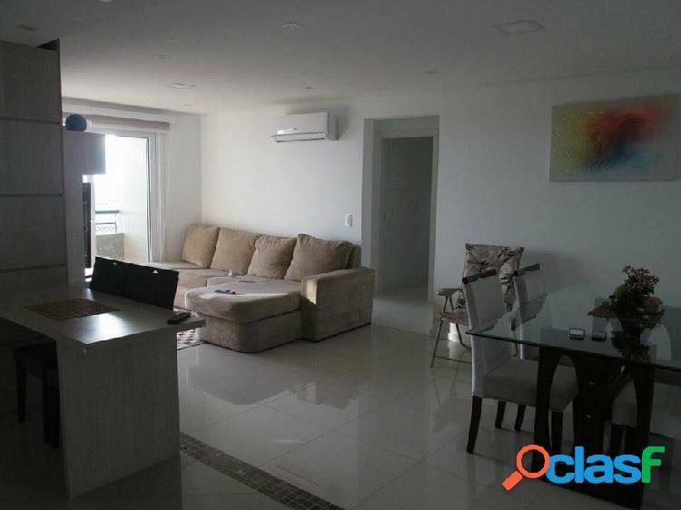 Apto de alto padrão semi mobiliado bairro exposição - apartamento a venda no bairro exposição - caxias do sul, rs - ref.: 3s58180