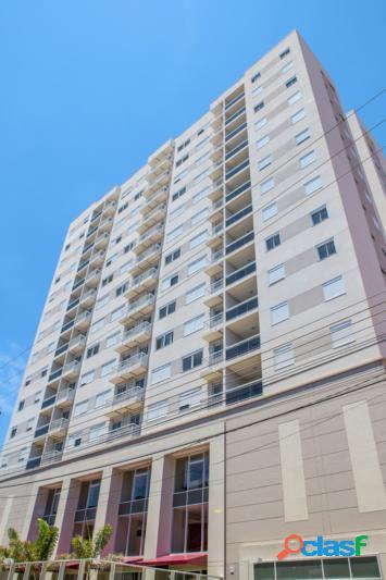Apartamento brás - pronto para morar - apartamento a venda no bairro brás - são paulo, sp - ref.: sp18367