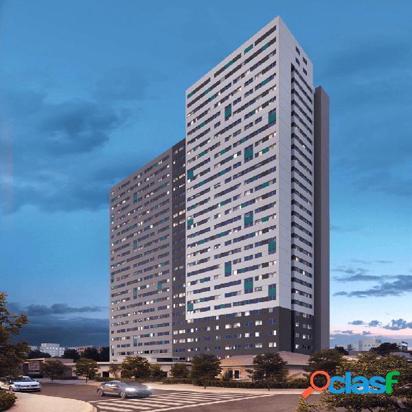 Moov belém dell corretor gafisa oficial - apartamento a venda no bairro belém - são paulo, sp - ref.: de35205
