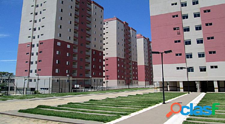Residencial villa real - apartamento a venda no bairro jardim bela vista - americana, sp - ref.: ro10912