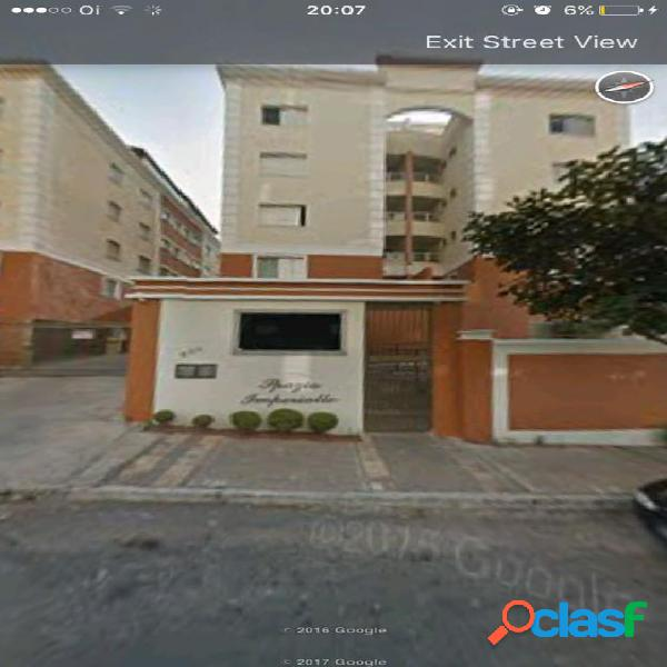Apartamento a venda no bairro buritis - belo horizonte, mg - ref.: msi-0026