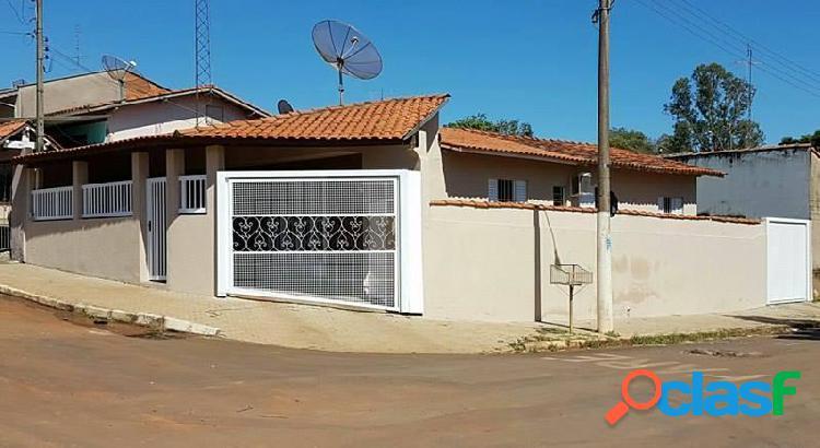 Casa vila cosmos - casa a venda no bairro vila cosmos - cosmópolis, sp - ref.: mv18107