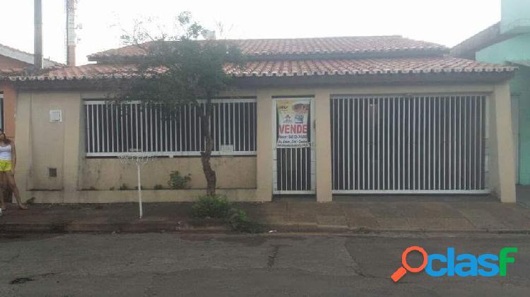 Linda casa, ótima oportunidade - casa a venda no bairro vila nova - cosmópolis, sp - ref.: mv19302
