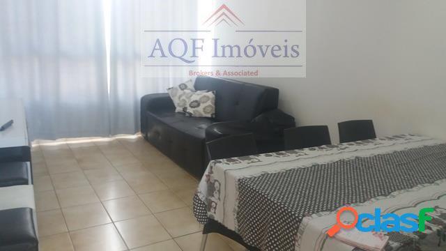 Apartamento a venda no bairro pitangueiras - guarujá, sp - ref.: pa0475