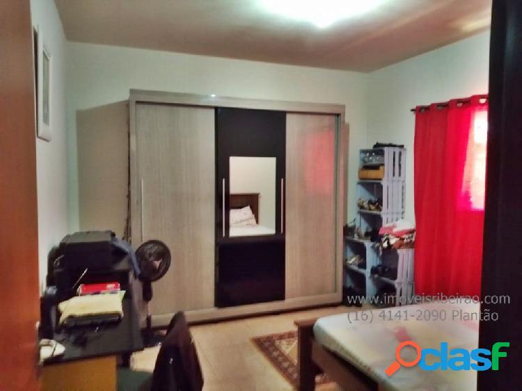 Casa à venda Guatapará SP - Casa a Venda no bairro Residencial Stela - Guatapará, SP - Ref.: CAS-1018