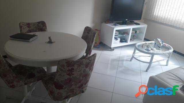 Apartamento a venda no bairro pitangueiras - guarujá, sp - ref.: pa0495