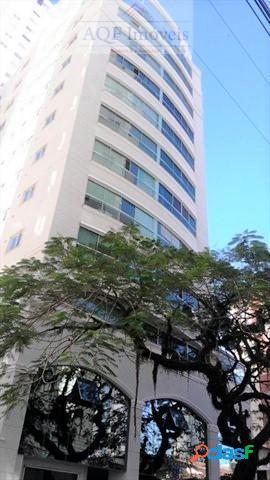 Apartamento a venda no bairro pioneiros - balneário camboriú, sc - ref.: bc0036