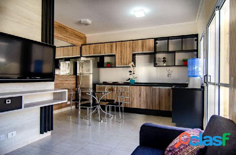 Residencial villa doro - casa a venda no bairro água espraiada (caucaia do alto) - cotia, sp - ref.: villa-doro