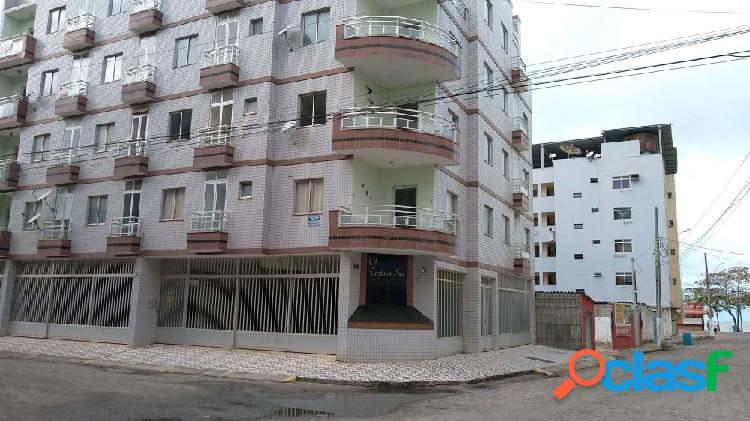 Ed costa do sol apto 102 - apartamento a venda no bairro jardim maily - piúma, es - ref.: 202