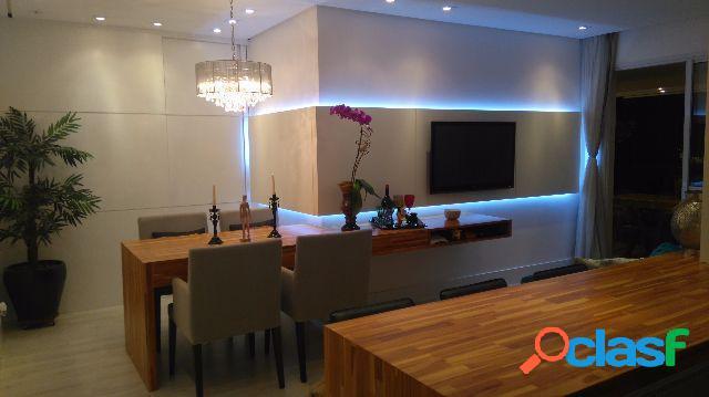 Premiatto 79m² - vila arens jundiaí/sp - apartamento a venda no bairro vila arens - jundiaí, sp - ref.: ph27497
