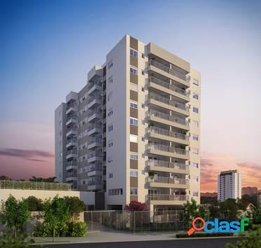 Sophia - family line - apartamento a venda no bairro vila carrão - são paulo, sp - ref.: la04689