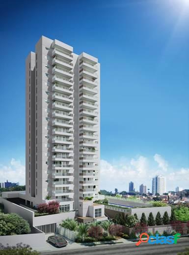 Vital vila carrão - apartamento a venda no bairro vila carrão - são paulo, sp - ref.: la42453