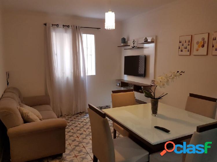 Apartamento a venda no bairro macedo - guarulhos, sp - ref.: 2-0043