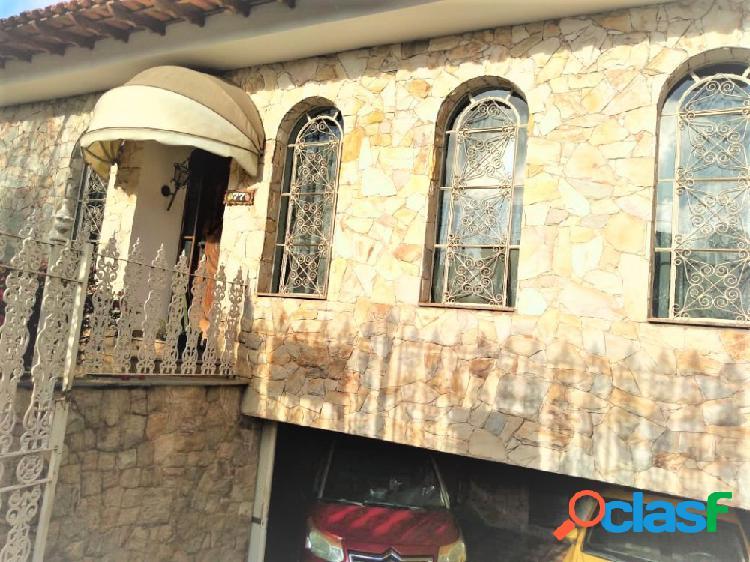 Vila galvão - casa alto padrão a venda no bairro vila galvão - guarulhos, sp - ref.: 5-0042