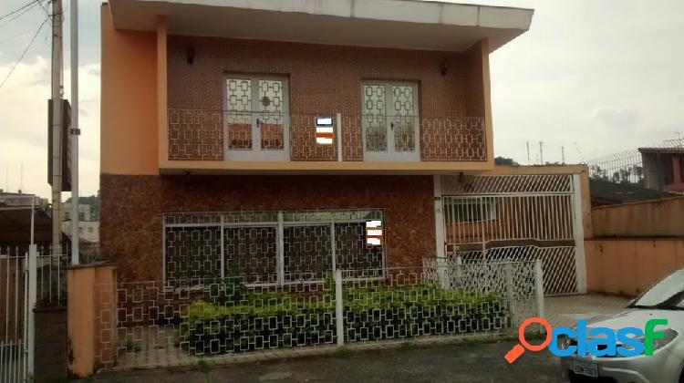 Vila galvão - guarulhos - sobrado a venda no bairro vila galvão - guarulhos, sp - ref.: 5-0068