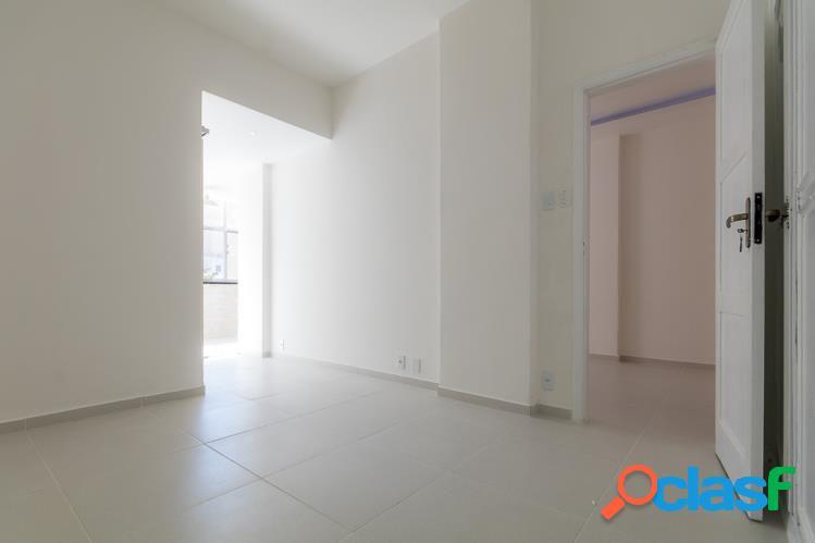 Apartamento 1 quarto e sala glória - apartamento a venda no bairro glória - rio de janeiro, rj - ref.: gr84439