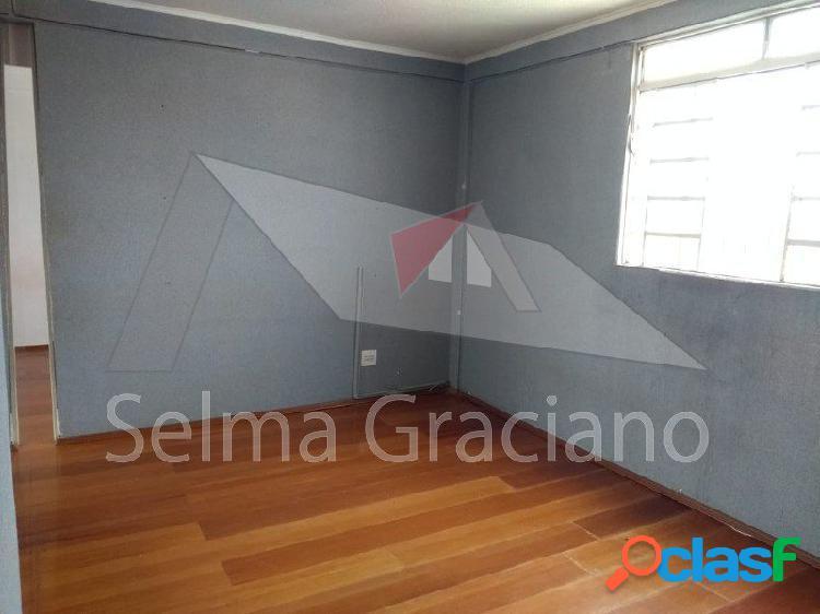 Apartamento a venda no bairro parque residencial vila união - campinas, sp - ref.: ap00067