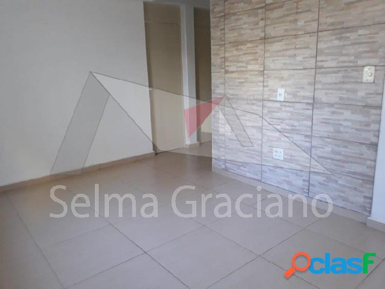 Apartamento a venda no bairro parque residencial vila união - campinas, sp - ref.: ap00064