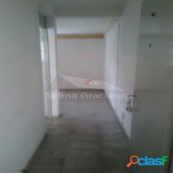Apartamento a venda no bairro parque residencial vila união - campinas, sp - ref.: ap00044