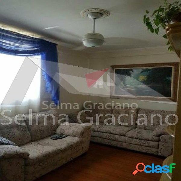 Apartamento a venda no bairro parque residencial vila união - campinas, sp - ref.: ap00041