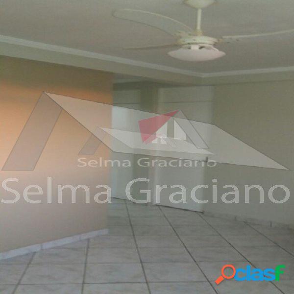 Apartamento a venda no bairro parque residencial vila união - campinas, sp - ref.: ap00040