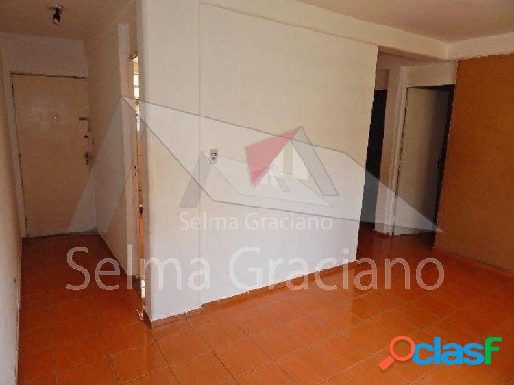 Apartamento a venda no bairro parque residencial vila união - campinas, sp - ref.: ap00037