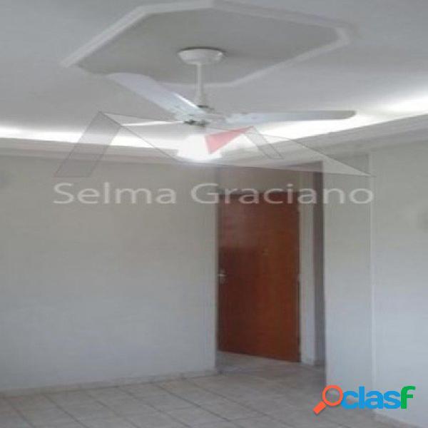Apartamento a venda no bairro parque residencial vila união - campinas, sp - ref.: ap00022