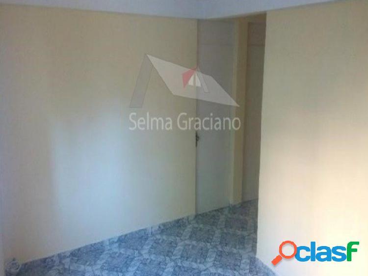 Apartamento a venda no bairro parque residencial vila união - campinas, sp - ref.: ap00021