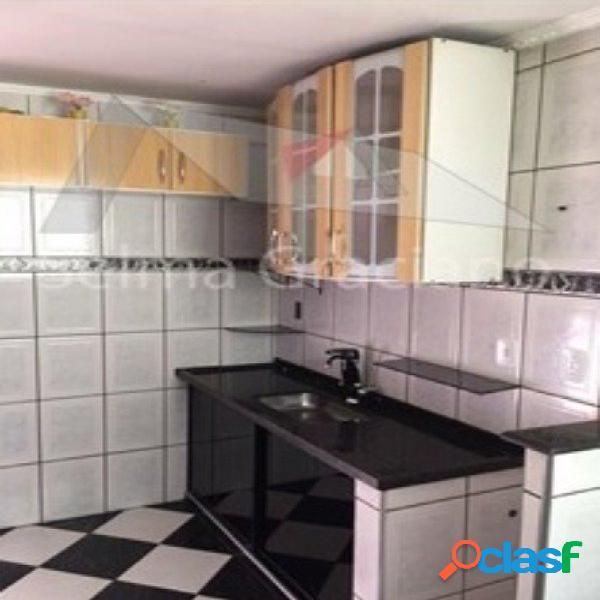 Apartamento a venda no bairro parque residencial vila união - campinas, sp - ref.: ap00020