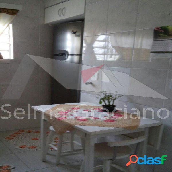 Apartamento a venda no bairro vila industrial - campinas, sp - ref.: ap00050