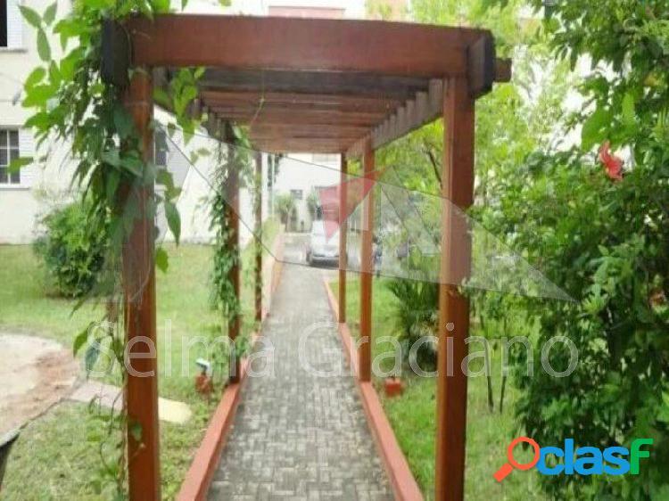 Apartamento a venda no bairro vila mimosa - campinas, sp - ref.: ap00054