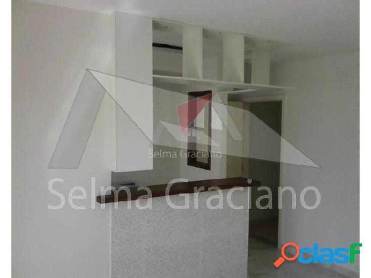 Apartamento a venda no bairro vila progresso - campinas, sp - ref.: ap00038