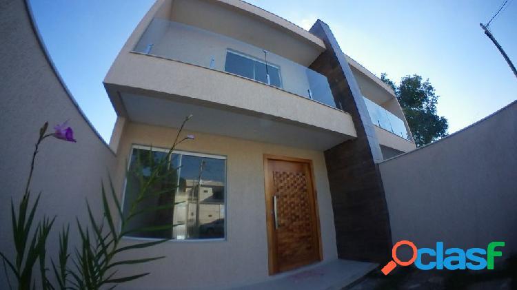 Casa 4 quartos condominio fechado alto padrão - casa em condomínio a venda no bairro campo grande - rio de janeiro, rj - ref.: gr06947