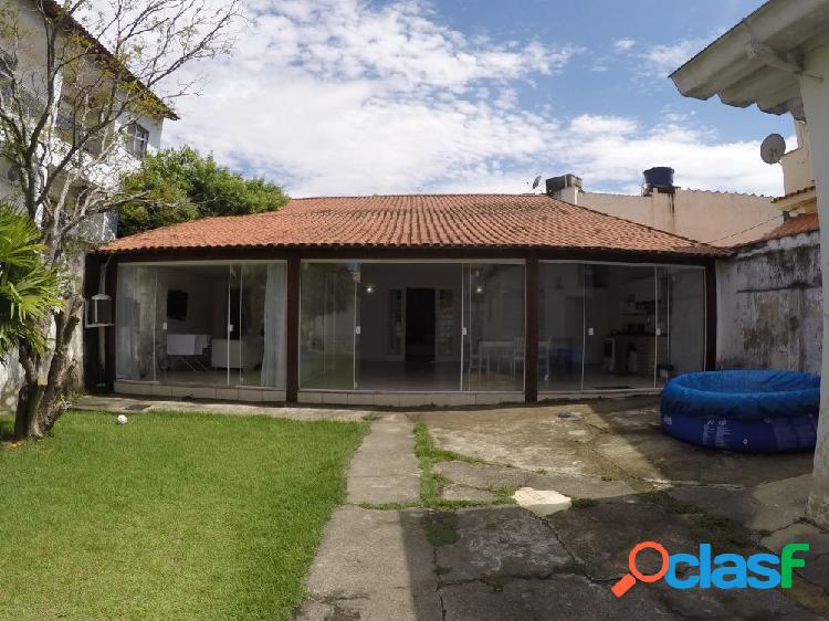 Casa a venda no bairro campo grande - rio de janeiro, rj - ref.: gr58060