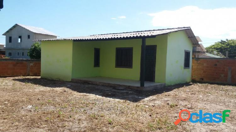 Tv linda juventude 203 - casa a venda no bairro unamar (tamoios) - cabo frio, rj - ref.: xvc7021n203