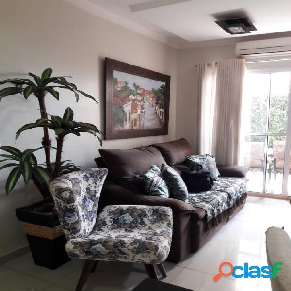 Apartamento nos campos elíseos - apartamento a venda no bairro campos elíseos - ribeirão preto, sp - ref.: ap0001
